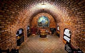 40% Jižní Morava: 3-5 denní vinařský pobyt pro DVA v…