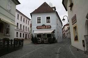 0% Jižní Morava: 3 denní pobyt pro DVA se snídaní v…