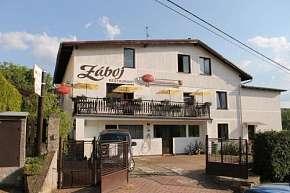 0% Karlovy Vary: 3 denní pobyt pro DVA se snídaní v…