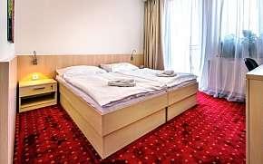 39% Morava: 3 denní zámecký pobyt pro DVA v Penzionu…