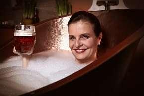 37% Beskydy: 3 denní wellness pobyt pro DVA v hotelu…
