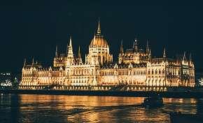 24% Maďarsko: 3-4 denní wellness pobyt pro DVA v Expo…