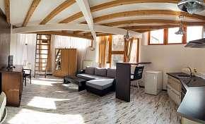 59% Karlovy Vary: 3-6 denní pobyt pro DVA v hotelu…