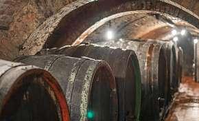 50% Jižní Morava: 3-4 denní vinařský pobyt pro DVA v…