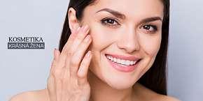 Sleva 71% - Tria Botulotoxin - luxusní ošetření pleti 2× 90 minut včetně masáže obličeje a hlavy…