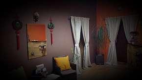 Sleva 68% - 60 nebo 90minutová thajská relaxační aroma masáž citrusovými oleji pro 2 osoby…