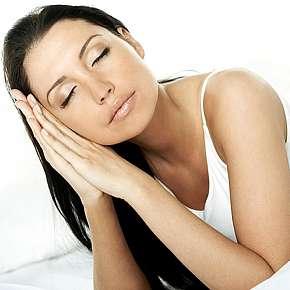 Sleva 63% - Face - up - Kosmetické ošetření proti vráskám a akné s pomocí plazmových toků.