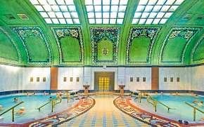 51% Maďarsko: 3-5 denní pobyt v Danubius Hotelu…