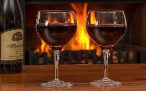 35% Jižní Morava: 3-4 denní vinařský pobyt pro DVA v…