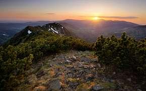 46% Jizerské hory:  3-5 denní pobyt pro DVA v Hotelu…