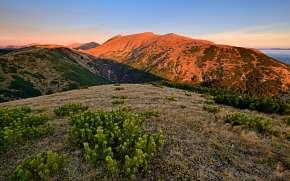 38% Nízké Tatry: 3-4 denní pobyt pro DVA jen 500 m od…