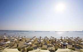 30% Itálie: 8 denní pobyt až pro 6 osob v Residenci…