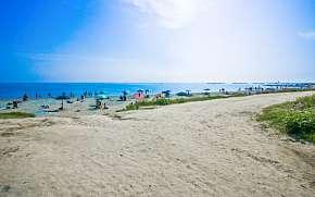 30% Itálie: 6-8 denní pobyt pro DVA v Hotelu Le Dune …