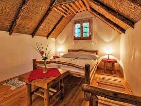 34% Maďarsko: 3 denní romantický pobyt pro DVA v…