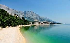 Sleva na pobyt 33% - Chorvatsko: 4-8 denní pobyt až pro 5 osob v Apartmani…