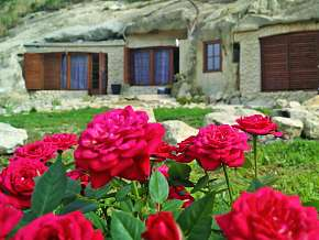 37% Maďarsko: 3 denní romantický pobyt pro DVA v…