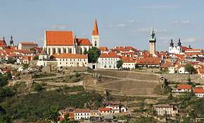 39% Jižní Morava: 3-6 denní vinařský pobyt pro DVA v…