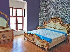 50% Maďarsko: 3 denní pobyt pro DVA v Hotelu Korona…