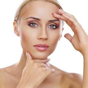 Sleva 25% - Omlazující ošetření pleti pomocí laseru, lymf. masáž obličeje, aplikace kyseliny…