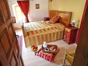 58% Maďarsko: 3 denní pobyt pro DVA ve Villa Fiore se…