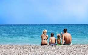 38% Itálie: 4-6 denní pobyt pro DVA v Hotelu Nember *…