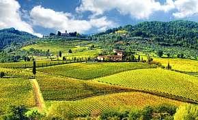 40% Itálie: 3-4 denní pobyt pro DVA v hotelu Petit…