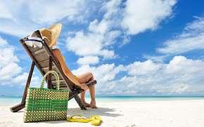 30% Itálie: 4 denní romantický pobyt v hotelu…