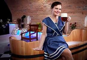 37% Morava: 3 denní lázeňský pobyt pro DVA v…