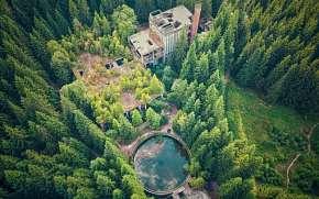 Sleva na pobyt 35% - Krušné hory: 3-6 denní lyžařský pobyt pro DVA v…