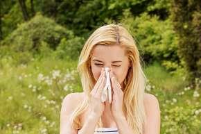 Sleva 81% - Test tolerance na 90 nejběžnějších alergenů pro včasné zjištění příčin všech…