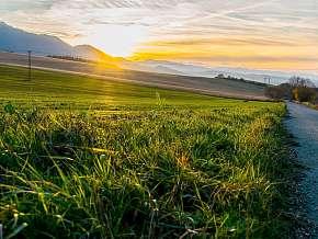 11% Slovensko: 3 denní pobyt pro DVA v moderním…