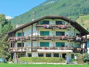 50% Itálie: 4 denní wellness pobyt pro DVA v hotelu…