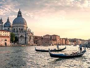 26% Itálie: 2-4 denní pobyt pro DVA v A&o Hotel…