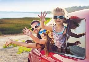 Sleva 72% - Kompletní čištění a plnění klimatizace vozidla včetně dezinfekce kabiny vozu…