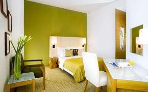 Sleva na pobyt 30% - Chorvatsko: 3-5 denní pobyt pro DVA v Hotelu Astoria *…