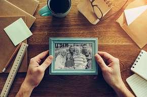 Sleva 62% - 100 nebo 200 ks fotografií na kvalitním fotopapíru Fuji 9 × 13 cm nebo 10 × 15 cm,…