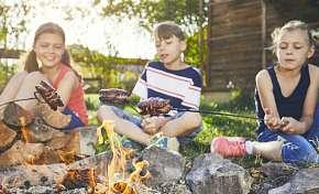 19% Jeseníky: 3-5 denní pobyt v horské chatě Pod…