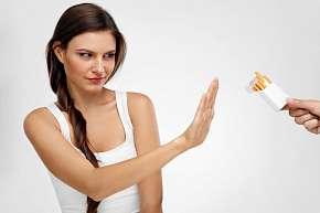 Sleva 77% - Odvykání kouření metodou biorezonance: terapie pro odstranění nejen chuti na…