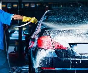Sleva 36% - Plnění a čištění klimatizace auta chladivem R134A, dezinfekce klimatizace a ruční…