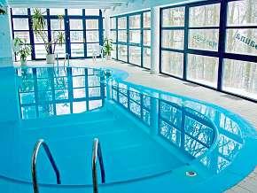 29% Jižní Čechy: 2 denní pobyt pro DVA v hotelu…