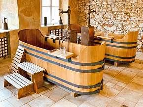 14% Beskydy: 3 denní pobyt pro DVA v hotelu Štramberk…
