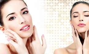 Sleva 90% - Pokrok v oblasti liftingu obličeje nahrazuje plastickou chirurgii: radiolifting a…