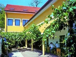 0% Jižní Morava: 3 denní pobyt pro DVA v hotelu…