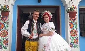 49% Jižní Morava: 3 denní vinařský pobyt pro DVA v…