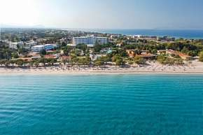 41% Řecko, Kos: 8 denní pobyt v Atlantis s All…