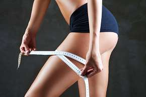 Sleva 58% - Zábal břicha, stehen, hýždí s termoaktivním sérem vč. masáže a lymfodrenáže, až 5×…