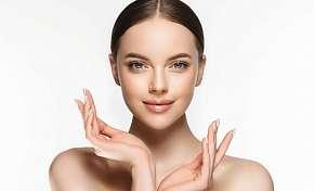 Sleva 23% - Nechte se hýčkat jako princezna - masáž dle vlastního výběru a kosmetické ošetření…