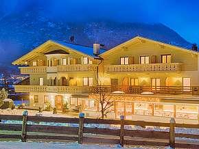 29% Rakousko: 4 denní wellness pobyt pro DVA v hotelu…