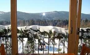 42% Vysočina: 3-4 denní pobyt pro DVA v hotelu…