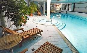 30% Beskydy: 3-6 denní pobyt pro DVA v Hotelu Prosper…